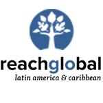 CNVreachGlobal